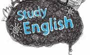 Người Châu Á học được những gì từ đất nước Philippines trong cách tiếp cận tiếng Anh