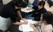 Tốt nghiệp cấp 3 tham gia du học Nhật Bản 2017