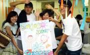Chương trình trại hè SMEAG học tiếng Anh tại Philippines