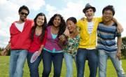 Giới thiệu chương trình học GAC tại Philippines để đi du học