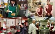 Các công việc làm thêm phổ biến của du học sinh du học Nhật Bản