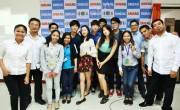 Những điều tuyệt vời đáng để chọn du học Philippines