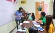 Giới thiệu chương trình dự bị đại học tại Philippines sau khi tốt nghiệp cấp 3