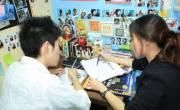 Cách hình thức học tiếng Anh giúp nhanh chóng nâng cao tiếng Anh giao tiếp