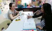Chọn du học Philippines để học tiếng Anh hiệu quả