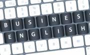 Học tiếng Anh Thương mại tại Philippines
