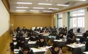 Những con đường du học Nhật Bản học lên Senmon, Cao đẳng , Đại học, Cao học
