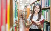 Đi du học Philippines - đất nước xinh đẹp với nền giáo dục cao bằng tiếng Anh