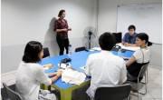 Điều giúp Philippines trở thành điểm đến du học tiếng Anh nổi tiếng