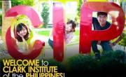 Học tiếng Anh tại Philippines trường Anh ngữ CIP