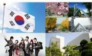 Điều kiện du học Hàn Quốc năm 2017
