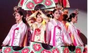 Một số văn hóa thú vị của Hàn Quốc