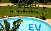 Học tiếng Anh tại trường Anh ngữ EV - Philippines luyện tiếng Anh cấp tốc hiệu quả với mọi cấp độ