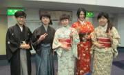 Những top 5 tại Nhật hấp dẫn du học sinh khám phá