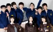 Tổng quan về du học Hàn Quốc