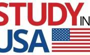 Chi phí du học Mỹ tại Boston và nhiều suất học bổng hấp dẫn