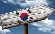 Du học Hàn Quốc 2017