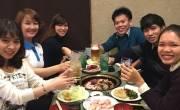 Du học Nhật bản phải đối mặt với 5 thách thức
