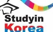 Chi phí du học Hàn Quốc