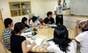 Danh sách các trường tiêu biểu để học tiếng Anh tại Philippines