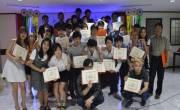 Du học Philippines chọn trường CPILS vì 6 yếu tố