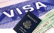 Visa du học Mỹ và những thủ tục cần thiết