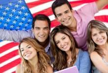 Chứng minh tài chính rõ ràng - Bước đầu thành công du học Mỹ