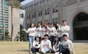 Du học Hàn Quốc đắt hay rẻ