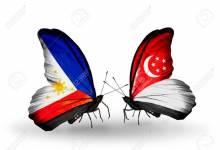 So-sanh-chuong-trinh-du-hoc-tieng-Anh-tai-Philippines-va-Singapore
