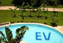 Du học Philippines học tiếng Anh chuyện ngành tại Học viện EV