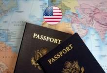 Kinh nghiệm phỏng vấn Visa du học Mỹ và những điều cần lưu ý