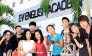 Các bước để lựa chọn trường học tiếng Anh tại Philippines tốt nhất