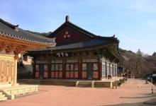 Tổng quan đất nước và văn hóa Nhật bản thu hút sự quan tâm đối với du học Nhật Bản 2017