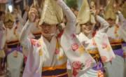 Du học Nhật bản - 10 Lễ hội lớn tại Nhật thu hút người dân địa phương và du học sinh (P2)