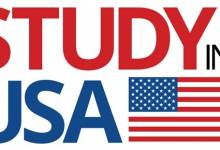 Việc làm cho du học sinh khi du học Mỹ