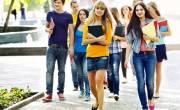 Du học Mỹ - Quy trình nộp hồ sơ vào Đại học Mỹ