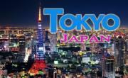 Khám phá Tokyo bằng 15 tuyệt chiêu tiết kiệm ngân sách nhất (P2)