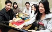 Mẹo tiết kiệm chi phí khi du học Hàn Quốc