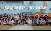 Trải nghiệm khóa học hè tại trường SMEAG , Philippines