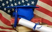 Du học Mỹ - Hệ Thống Giáo Dục bậc cao