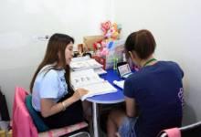 Xu hướng học tiếng Anh tại Philippines của người Nhật