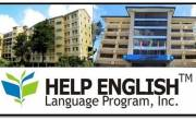 Tổng quan về trường HELP, khởi nguồn của chương trình Sparta của Philippines