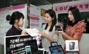 Sinh viên làm thêm khi du học Hàn Quốc