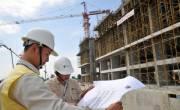 Có nên du học Nhật Bản ngành xây dựng hay không ?