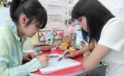 Lợi ích trong việc học tiếng Anh hiện nay