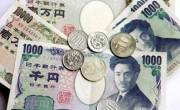 Cẩm nang cho du học sinh du học Nhật Bản (Phần 2)