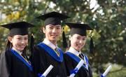 Chuẩn bị hành trang như thế nào để đi du học Hàn Quốc