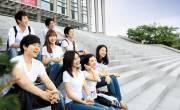 Các ngành học dễ xin việc nhất tại Hàn Quốc
