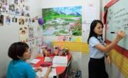 Philippines là điểm đến lý tưởng để học tập trong thời gian ngắn hiệu quả