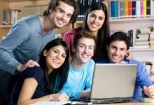 Ngoài hình thức Homestay còn 2 hình thức lưu trú dành cho du học sinh tại Mỹ